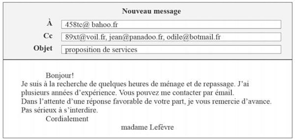зно онлайн 2014 року з французької мови основна сесія